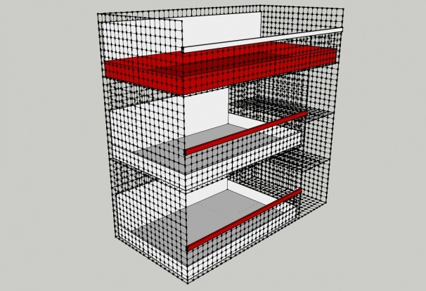 72 Curated Guinea Pig Dream House Ideas By Dschuetz50