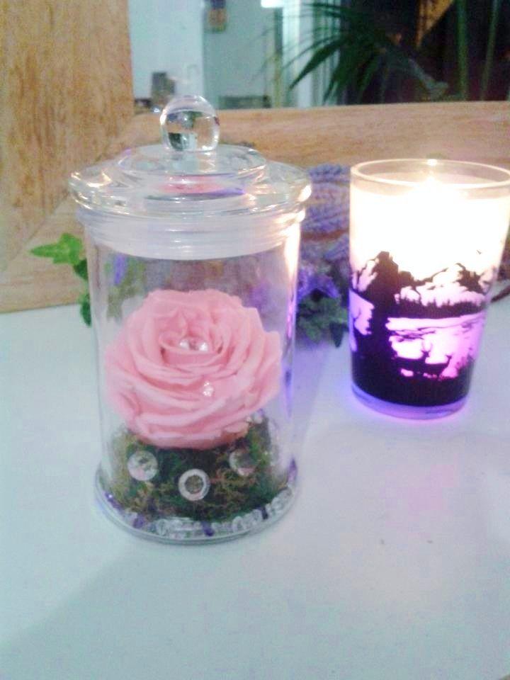 bonbonne et rose ternelle ext rieur pierre tombale en savoir plus sur. Black Bedroom Furniture Sets. Home Design Ideas