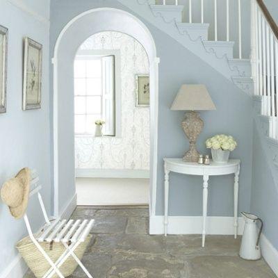 Hallway Paint Ideas best 25+ nautical hallway paint ideas on pinterest | nautical