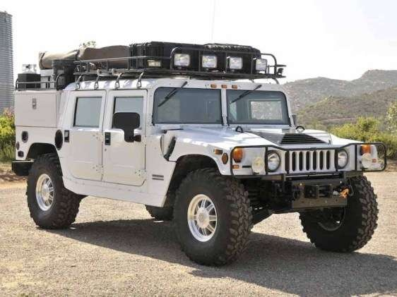 62 best images about humvees on pinterest trucks joint venture and 4x4. Black Bedroom Furniture Sets. Home Design Ideas