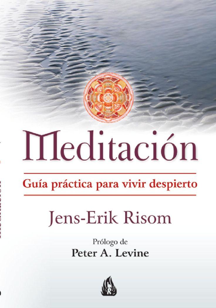 11818c Libros meditacion, Libros lectura y Libros para