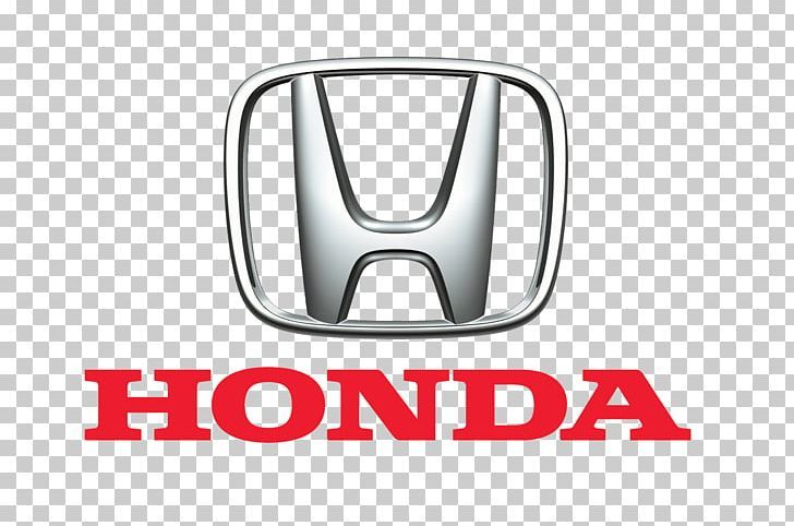 Honda Logo Car Honda Civic Type R Honda Nsx Png Angle Automotive Design Automotive Exterior Brand Car Honda Logo Honda Honda Civic