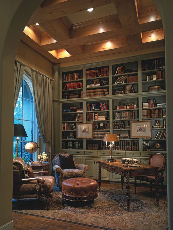 French Country House Design, Pictures, Remodel, Decor and Ideas - page 8