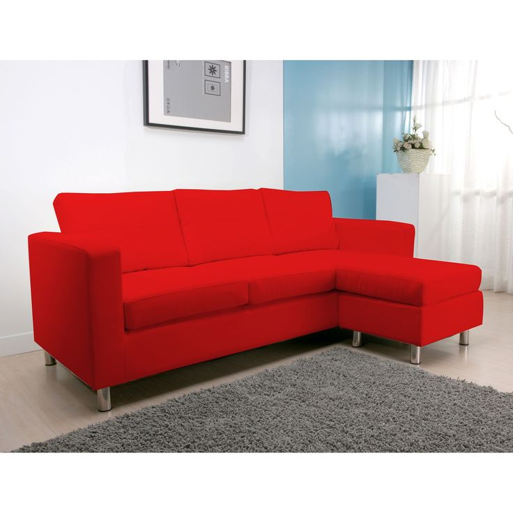 Furniture Sofa Sets: 1000+ Ideas About Red Leather Sofas On Pinterest