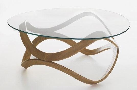 Newton Sofa Tisch Ø 920 mm Karl Andersson & Soener designed by Dan Sunaga / Staffan Holm ab 1.600,24CHF. Bestpreis-Garantie ✓ Versandkostenfrei ✓ 28 Tage Rückgabe ✓ 3% Rabatt bei Vorkasse ✓