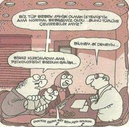 http://www.egonomik.com/2013/01/yigit-ozgur-tup-bebek/