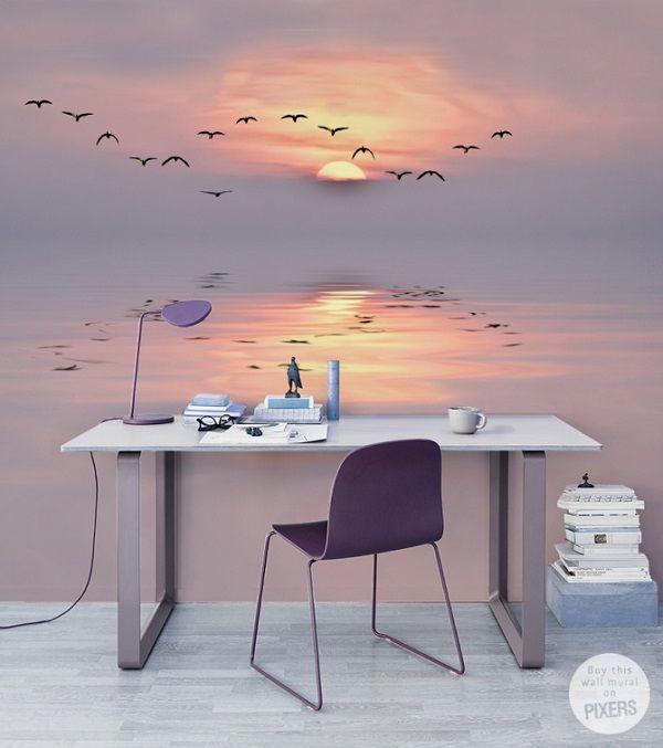 Oltre 25 fantastiche idee su armadio scrivania su for Alla ricerca di 3 camere da letto