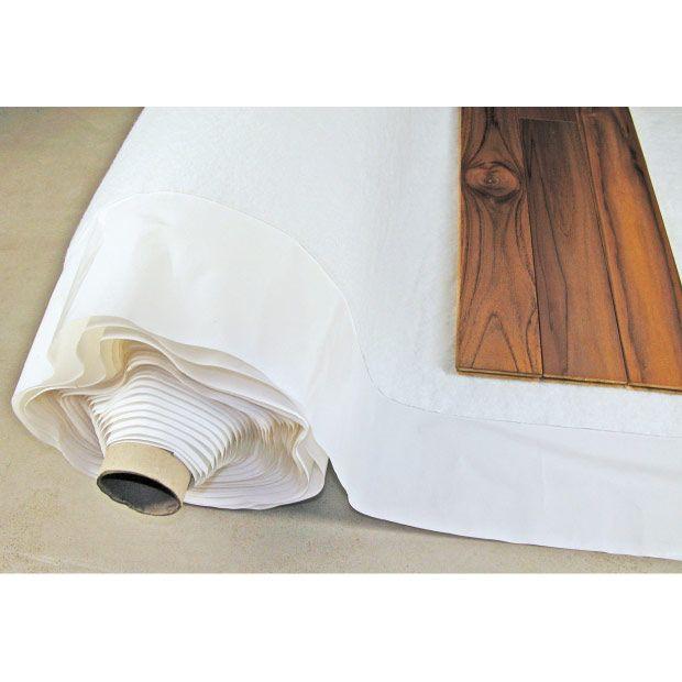 17 meilleures id es propos de sous couche parquet sur - Peinture pour bois vernis sans decapage ...