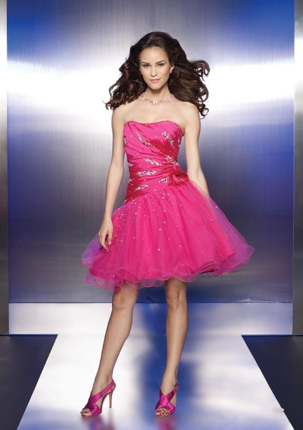 46 mejores imágenes de moda en Pinterest | Falda del vestido ...