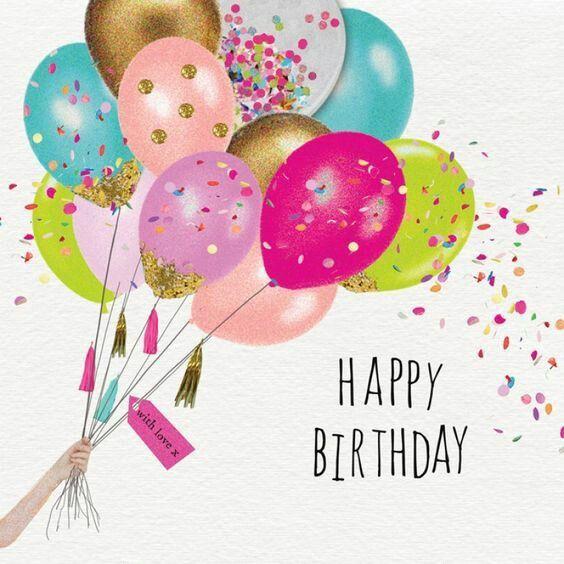 İngilizce Doğum Günü Resimleri – Çok İyi Abi