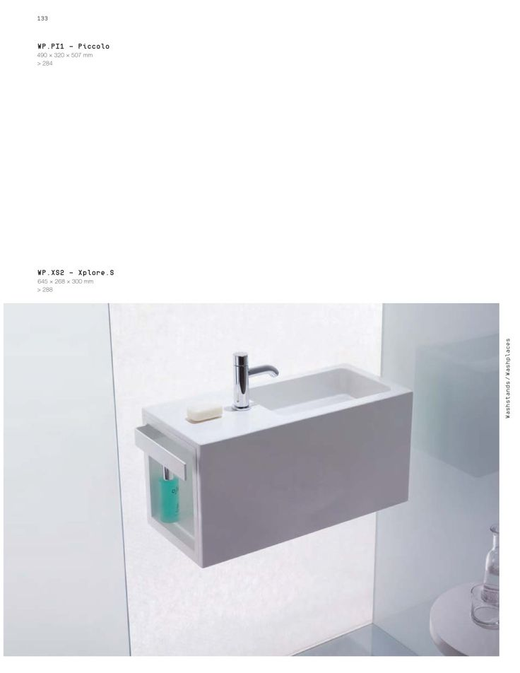 a-form-washbasins-washstands-from-glazed-steel