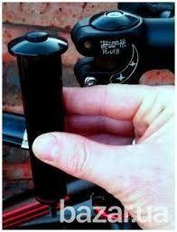 GPS трекер для велосипеда - Велоаксессуары Одесса на Bazar.ua
