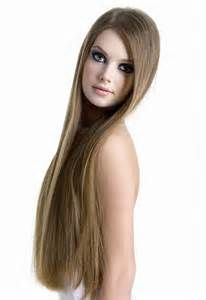 Micro Loop #HairExtensions in UK http://goo.gl/ct1mHf