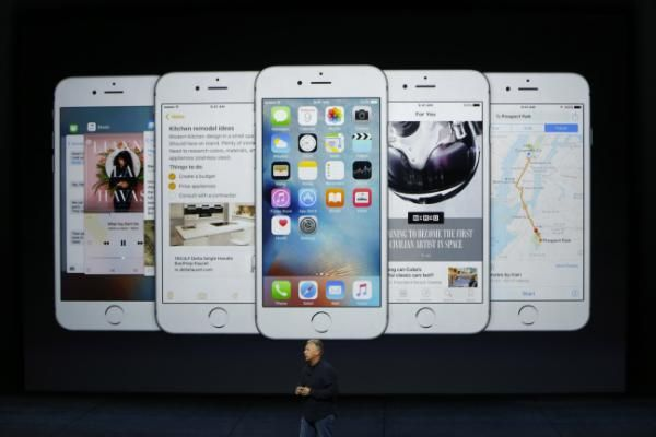 Excitement over new iPhones from Apple is prompting wireless carriers to offer more deals for potential buyers.
