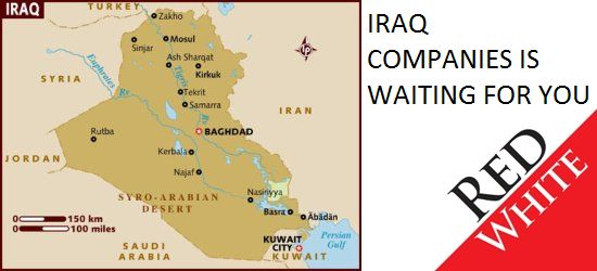 Request:i am looking for construction of chlorine production plant - IRAQ Quantity:1 Piece https://www.redwhitetrade.com/en/rat/buying-requests.html…
