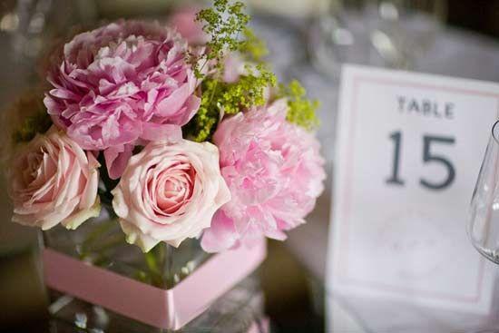 Tableau de mariage: spunti. Come si chiama il tuo tavolo? - Matrimonio .it : la guida alle nozze
