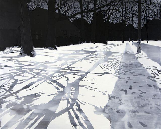 snowpainting-1