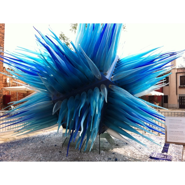 337 best Murano Glass images on Pinterest | Crystals, Murano glass ...