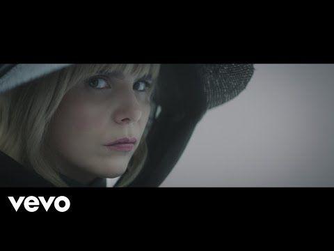 Metcomusic: Paloma Faith - Crybaby (Official Video)