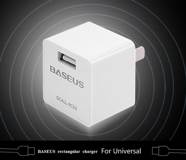 Дешевое Марка BASEUS 1.2A мобильный телефон зарядное устройство складной портативный USB зарядное устройство с USB разъем для сотового телефона belkin, Купить Качество Зарядные устройства и доки непосредственно из китайских фирмах-поставщиках: