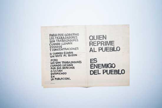 En-exclusiva_Miguel-Enríquez14