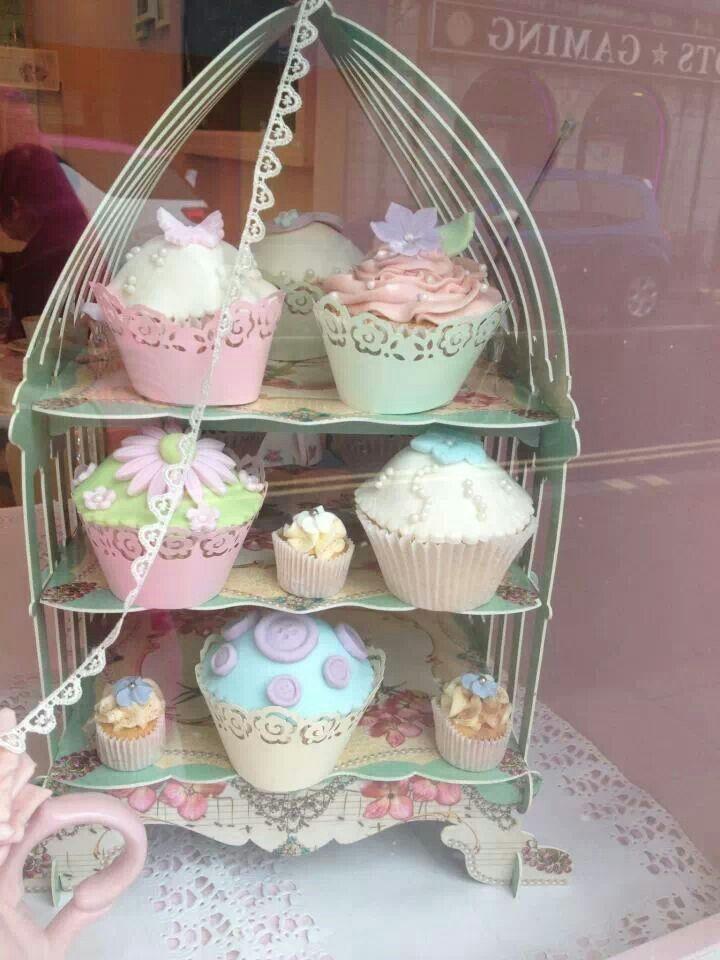 Cupcakes image by vicki byrd desserts cake pops cake
