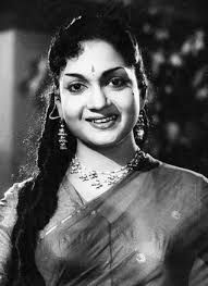 Image result for yesteryears tamil actress photos black and white