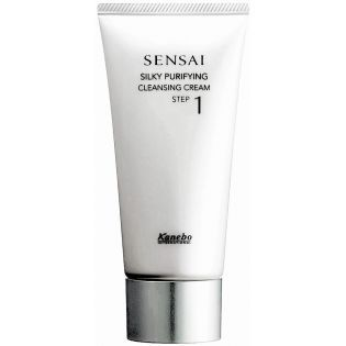 Kanebo Sensai Silky Prufying Cleansing Cream 125 ml  #bakım #alışveriş #indirim #trendylodi    #makyaj #bayan  #makyajtemizleyici