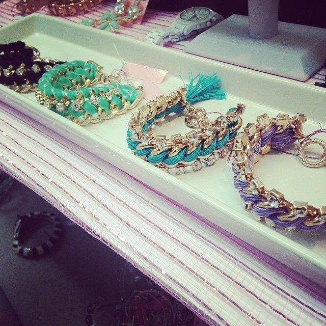 361 best bracelets images on pinterest charm bracelets