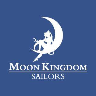 Sailor Moon Dreamworks