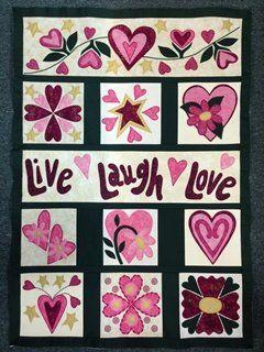Sept 26 - PFAFF CLUB - Embroidery Digitizing www.sergesew.com