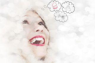 3 největší překážky pro úspěšný a šťastný život