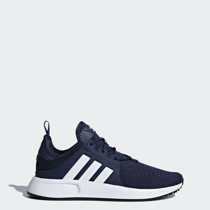 uomo adidas x_plr scarpe da ginnastica