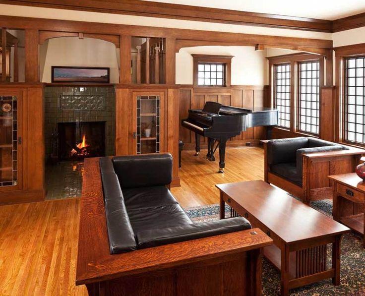 craftsman furniture. the language of arts u0026 crafts craftsman dining roomcraftsman furniturecraftsman furniture