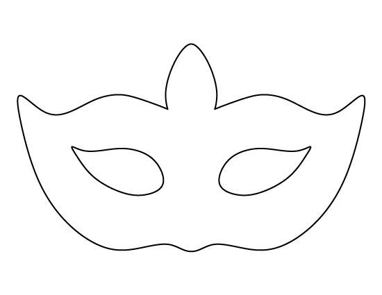 masquerade ball masks templates - best 25 mask template ideas on pinterest diy halloween