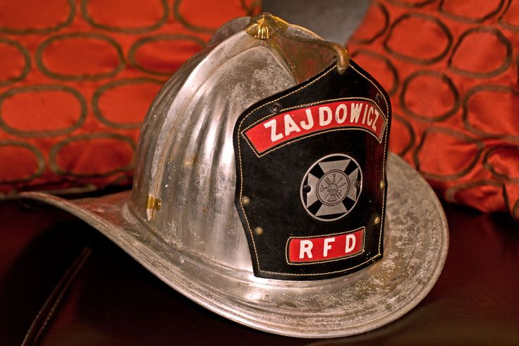 https://flic.kr/p/aH2tyV | Fire helmet | My fire helmet from the Reading (PA) Fire Department of the 1960s. The fire department of Reading has been working since the original company, the Rainbow, was founded in 1773. www.readingpa.gov/fire_rescue_history.asp