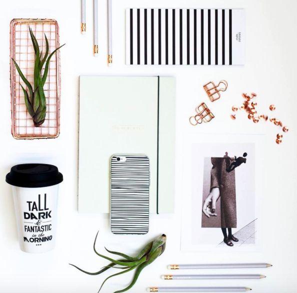 The Gift Label: Tall dark & fantastic in the morning  #repost @brainydays #talldarkandfantasticinthemorning #amsterdam #brainydays #thegiftlabel #tgl #Pinterest #Pinteresttips #SocialMedia