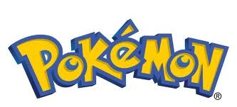 Pokemon Logo!