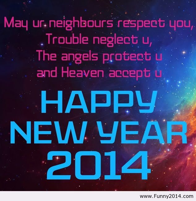 Happy New Years Eve Quote: Best 25+ Happy New Year Pictures Ideas On Pinterest