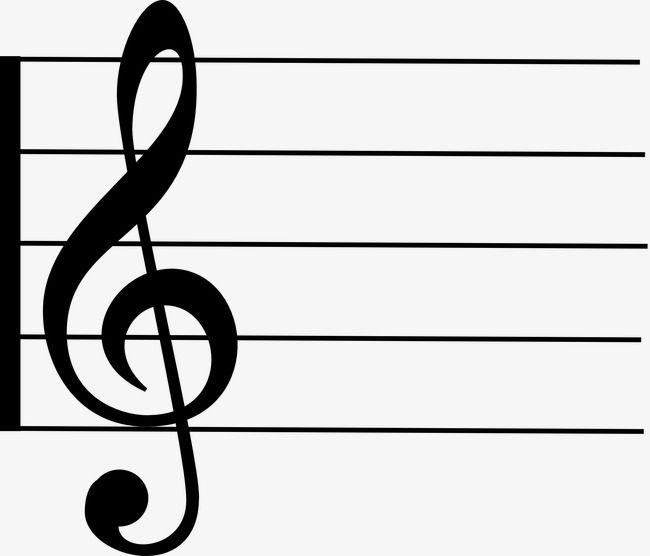 Preto De Clave De Sol Preto Soprano Clef Imagem Png E Vetor Para Download Gratuito Clave De Sol Clave De Fa Tudo Sobre Musica