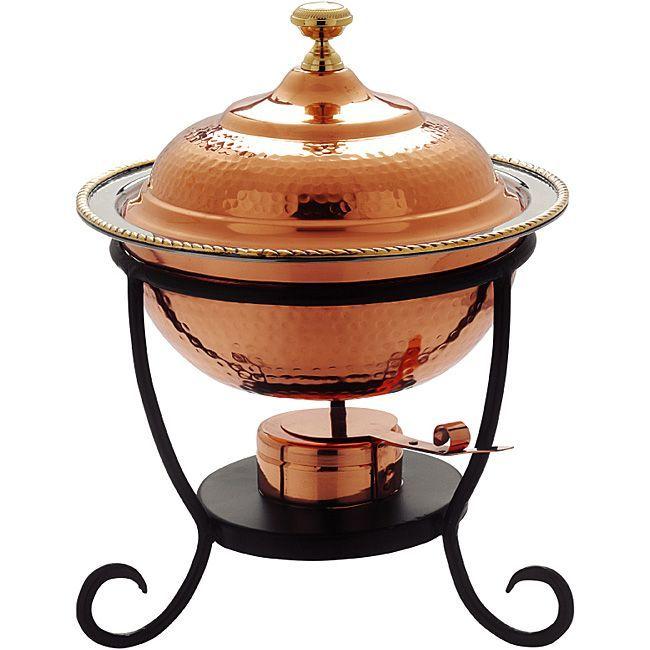 17 best images about copper on pinterest copper pots. Black Bedroom Furniture Sets. Home Design Ideas
