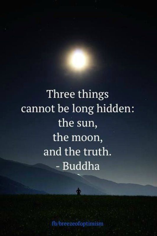 38 Awesome Buddha Quotes On Meditation Spirituality And Happiness 34