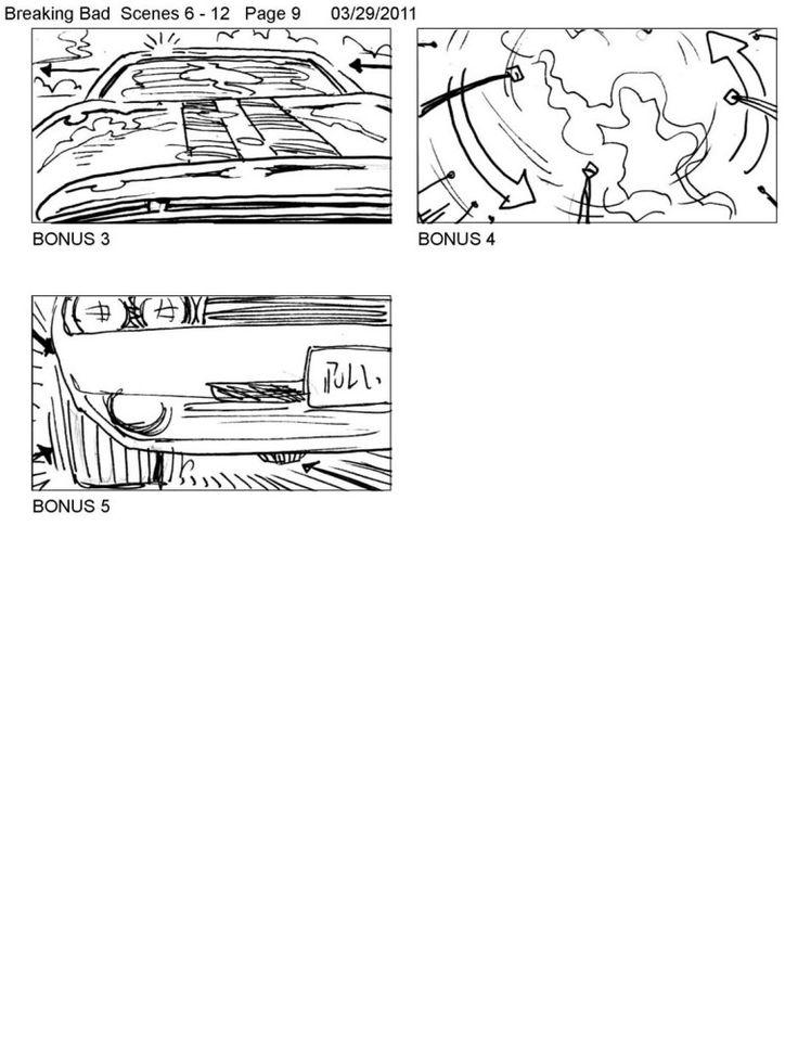 54 best Storyboard art images on Pinterest Bees, Color script - sample script storyboard