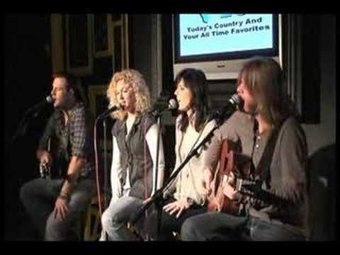 1000 images about yep on pinterest little big town this too shall