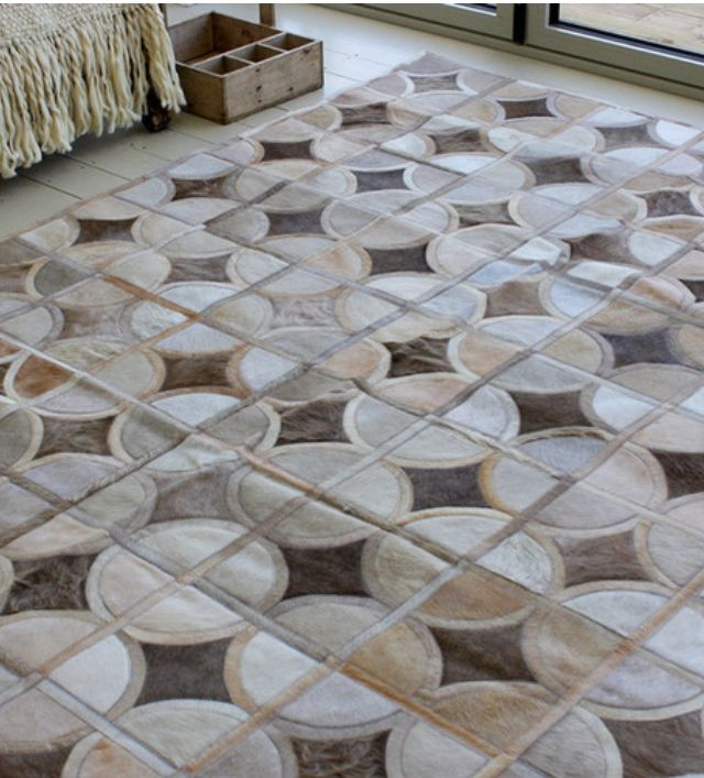 64 best Hair on Hide images on Pinterest   Home ideas, For the home Ze Hide Rug In Kitchen Ideas on hide bar ideas, hide jewelry ideas, hide tv ideas,