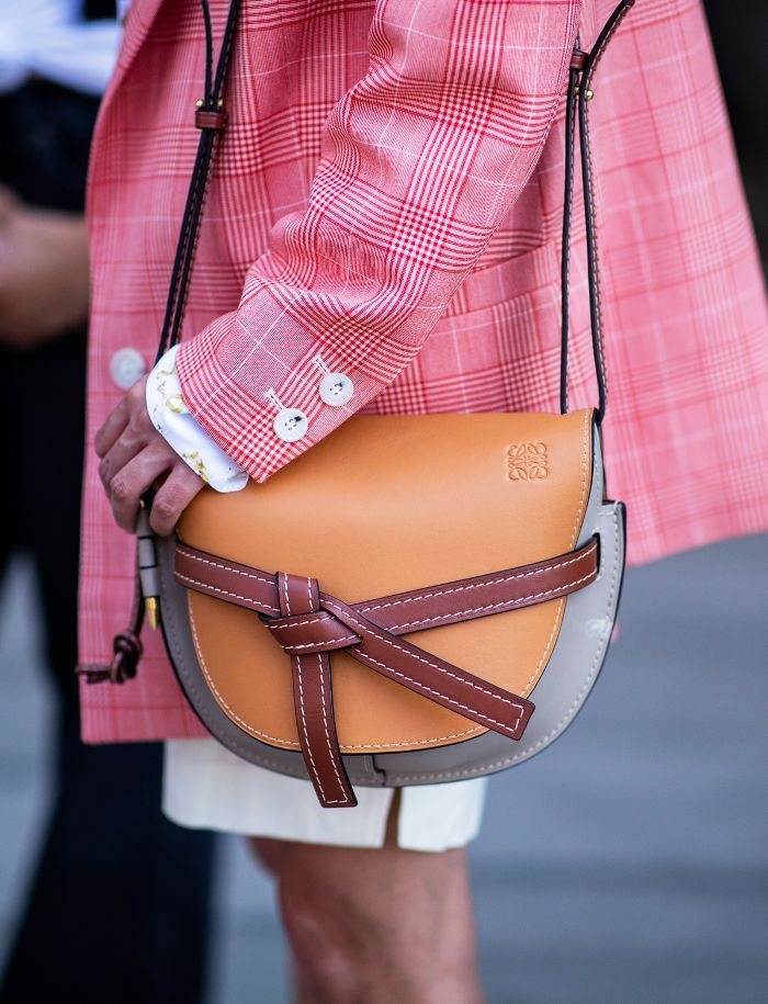 c0d270fef94 The 12 Most Important Designer Bags of 2018 in 2019