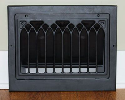78 Best Images About Vent Covers On Pinterest