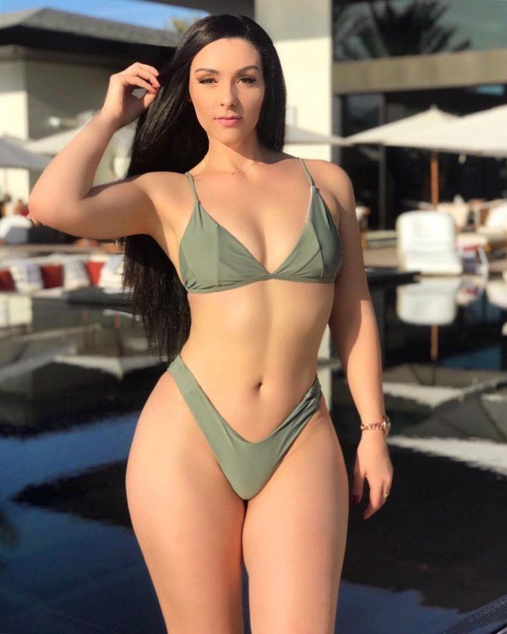 Victoria texas big ass pics question can