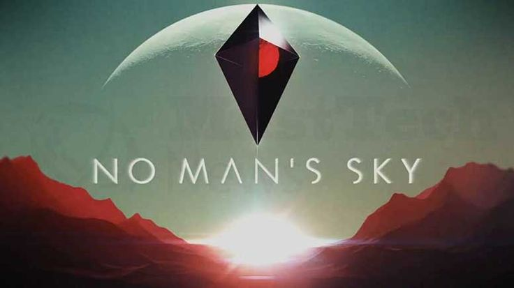 The British Sky Broadcasting Group has been notoriously protective of its namesake, and their action as not different with the upcoming game No Man's Sky.