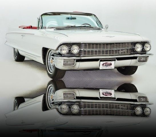 102 Best Images About Cadillac Cars For Sale On Pinterest